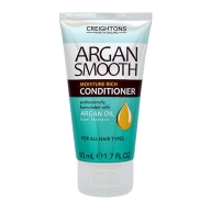 Creightons Argan Smooth Conditioner sügavniisutav palsam argaaniaõliga 7519