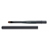 Artdeco Lip Brush Premium Quality huulepintsel 60361P