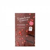 Dresdner Essenz Bath Essence vannisool šokolaad-roosa pipar