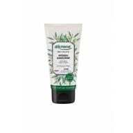 Alkmene Bio Olive kätekreem oliiv 005409