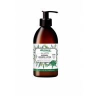 Alkmene Bio Olive ihupiim oliiv 005405