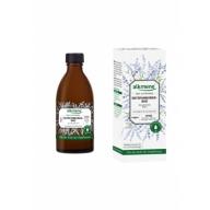 Alkmene Bio Lavender vanniõli lavendel 005415