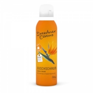 Dresdner Essenz Shower Foam Exotic Dream dušivaht mango-papaia