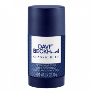 David Beckham Classic Blue Stick deodorant 75 ml