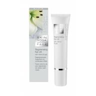 Artdeco Skin Yoga taastav ja pinguldav silmaümbruskreem 6436