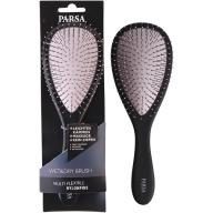 Parsa Beauty juuksehari Wet&Dry 26037