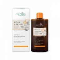 Vis Plantis kõõmavastane šampoon 126