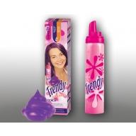 """Venita Trendy värviv juuksevaht 41 """"magic violet"""""""