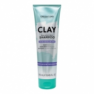 Creightons Clay šampoon saviga 7600