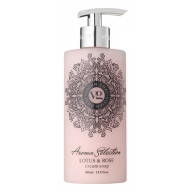 Vivian Gray Aroma Selection vedelseep lootos–roos 2010