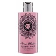 Vivian Gray Aroma Selection dušigeel vaarikas - roos 2061