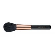 Artdeco Powder Brush puudripintsel 60316