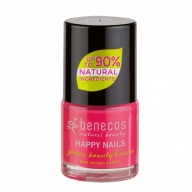 "Benecos Happy Nails küünelakk ""oh lala"""