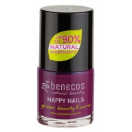 "Benecos Happy Nails küünelakk ""desire"""