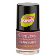 "Benecos Happy Nails küünelakk ""mystery"""