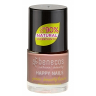 "Benecos Happy Nails küünelakk ""you-nique"""