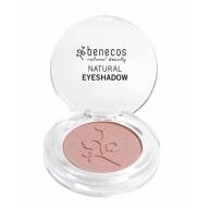 "Benecos Natural Mono lauvärv ""rose quartz"""
