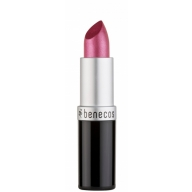 "Benecos Natural huulepulk ""hot pink"""