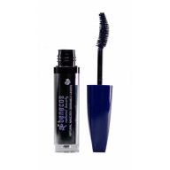 "Benecos Natural Adorable Lashes ripsmetušš ""deep ocean"""