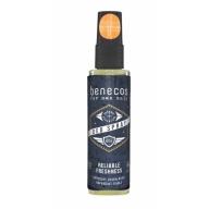Benecos deodorant meestele
