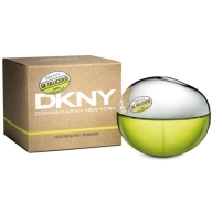 DKNY BE DELICIOUS EDT 100ML