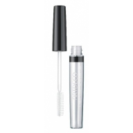 Artdeco Clear Lash&Brow Gel kulmugeel 20910