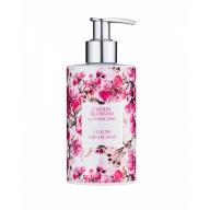 Vivian Gray Cherry Blossom vedelseep kirsiõis 1022