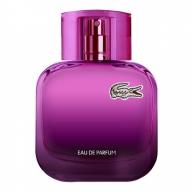 Lacoste Eau de Lacoste Magnetic Eau de Parfum 45 ml