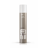 Wella Professionals Eimi Dynamic Fix 45 sekundiline modelleerimislakk