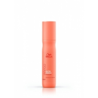 Wella Professionals Nutri Enrich Nourishing Antistatic Spray toitev antistaatiline sprei