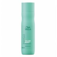 Wella Professionals Volume Bodifying kohevust lisav šampoon