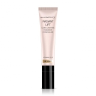 "Max Factor Radiant Lift Concealer peitekreem 02 ""light"""