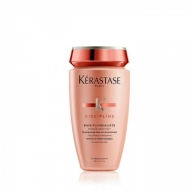 Kerastase Discipline Fondant Fluidéaliste siluv šampoon