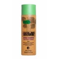 Überwood Hair Repair šampoon normaalsetele ja kahjustatud juustele 30010