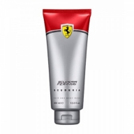Ferrari Scuderia Shower Gel dušigeel 150 ml