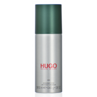 HUGO  DEODORANT 150 ML