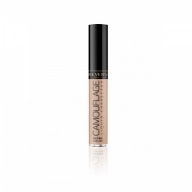 "Revers Camouflage Liquid Corrector 103 ""natural"""
