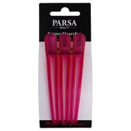 Parsa Beauty juukseklamber 89985