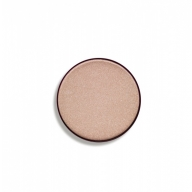 "Artdeco Highlight Powder Compact särapuuder 6 ""glow time"" täitepakend 418.6"