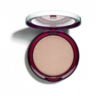 "Artdeco Highlight Powder Compact särapuuder 6 ""glow time"" 417.6"