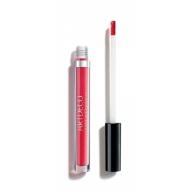 """Artdeco Liquid Lip Pigments vedel huulepigment 2 """"galactic love"""" 56211.2"""