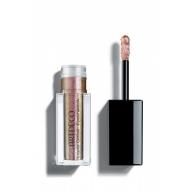 """Artdeco Liquid Glitter Eyeshadow vedel sädelev lauvärv 3 """"rose gold"""" 56240.3"""