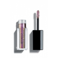 "Artdeco Liquid Glitter Eyeshadow vedel sädelev lauvärv 8 ""purple sky"" 56240.8"