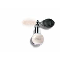 """Artdeco Crystal Beauty Dust särapuuder """"snowflake"""" 56423.3"""