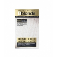 Jerome Russell Bblonde Powder Bleach blondeerimispulber