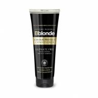 Jerome Russell Bblonde Colour Protect juuksepalsam värvitud juustele 534353