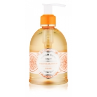 Vivian Gray Naturals Orange Blossom vedelseep 1320