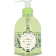 Vivian Gray Naturals Green Tea vedelseep 1310