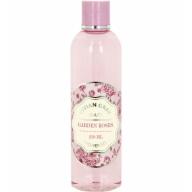 Vivian Gray Beauty Garden Roses dušigeel 1301