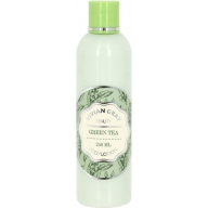Vivian Gray Beauty Green Tea ihupiim 1312